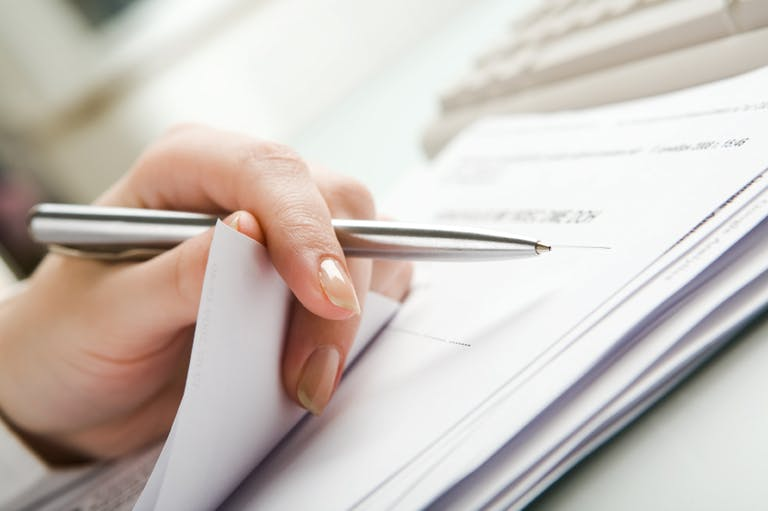 Webinar: Form I-9: Everything HR Leaders Need to Know - 4/14/20 @2pm ET