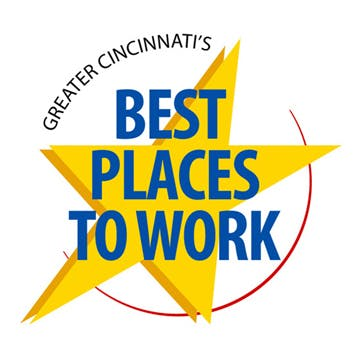 Two Paycor offices honored with 2009 Best Places to Work Award