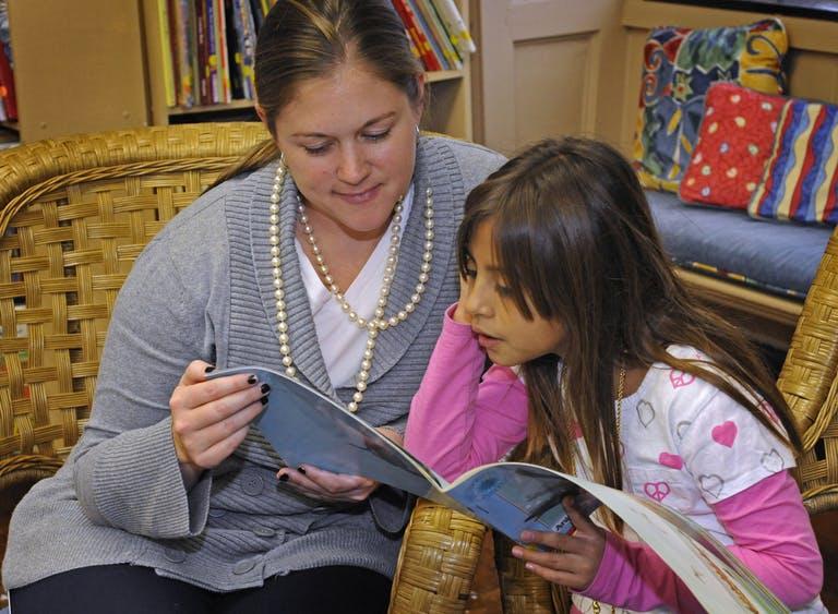 Paycor First Pitch raises over $3,000 for Cincinnati's Oyler School