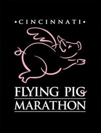 Paycor helps community give Flying Pig wings