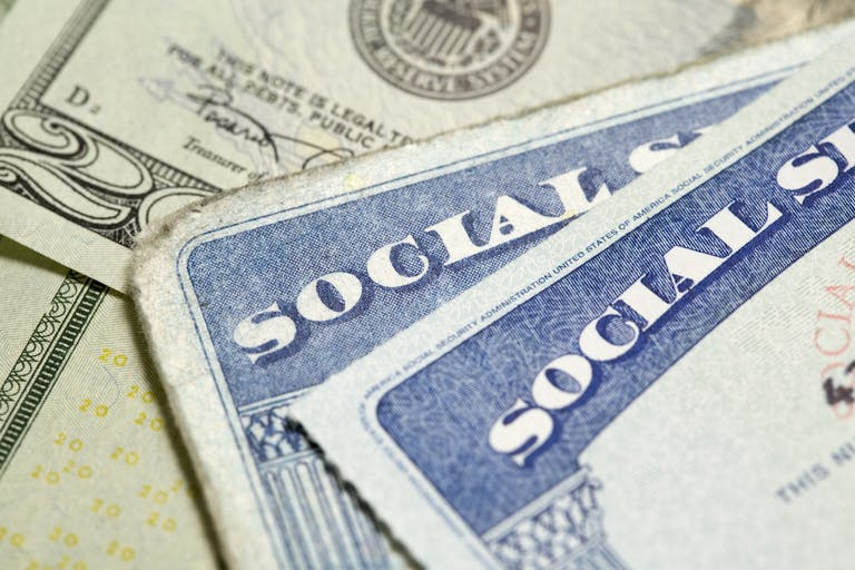 Social Security Tax Exemption (Hire Act) Ends December 31, 2010