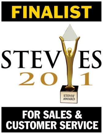 Paycor Named a Stevie Finalist