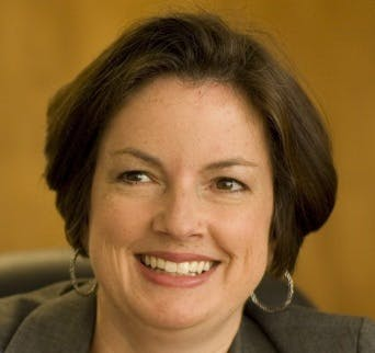 Paycor's Lynn Mangan joins the 2011 ERA Board of Directors