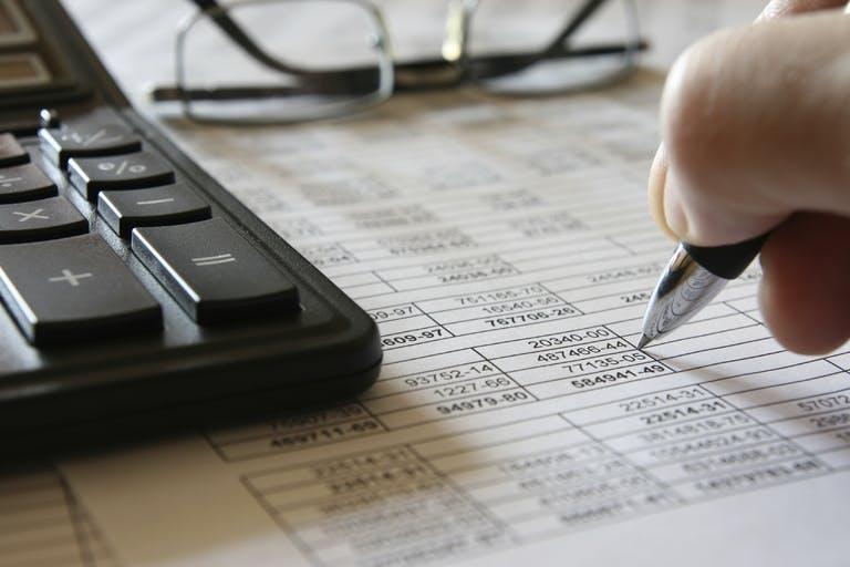 Automatically Collect Employee Deduction Shortfall Amounts