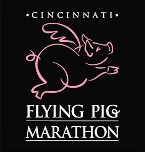 Flying Pig Flash Mob Includes Paycor Associates