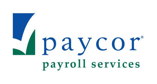 Paycor named one of Cincinnati's fastest growing companies