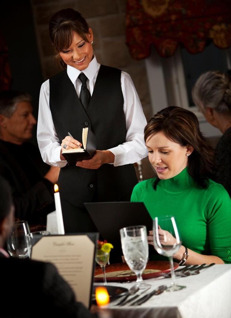 Minimum Wage May Increase for Tipped Employees