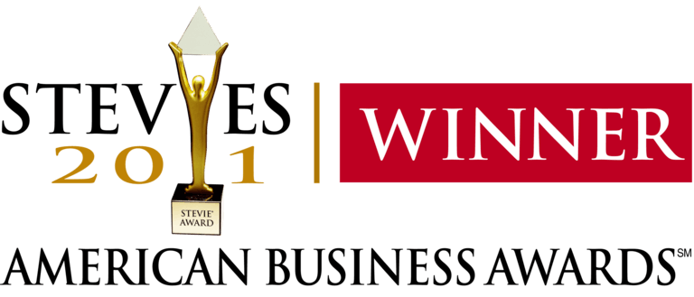 Paycor wins American Business Award for Payrollin video