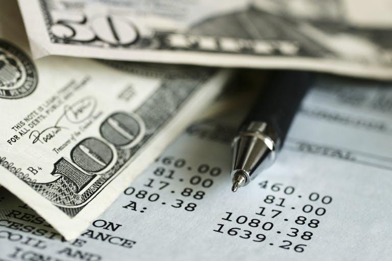 Organizations Lose Tax-Exempt Status
