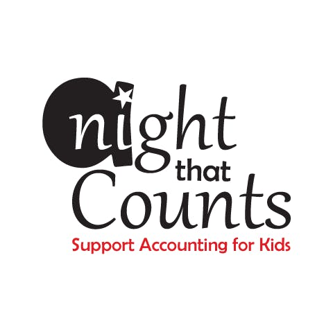 A Night that Counts: Support Accounting for Kids