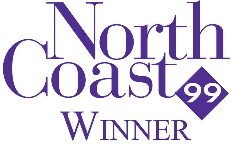 Paycor receives prestigious NorthCoast 99 award