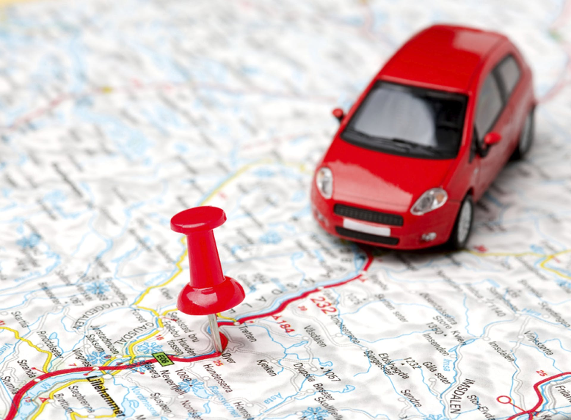 what is the irs rate for mileage in 2012