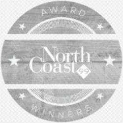 Cleveland Office Wins NorthCoast 99 Award