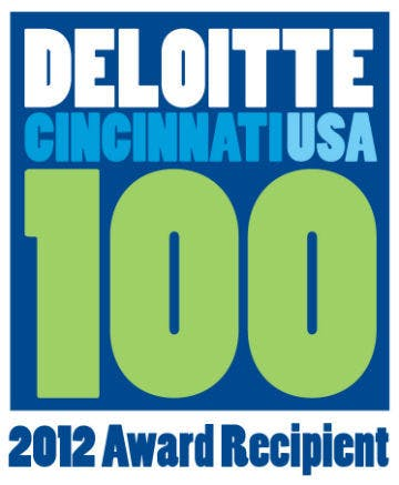 Paycor Named to the Deloitte 100