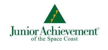 Paycor Sponsors Junior Achievement: Skate to Educate