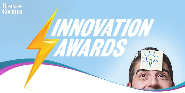 Paycor's Perform Named a Finalist in Innovation Awards