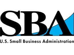 An SBA Guide to Setting Up Your Payroll