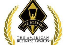 Paycor's Perform Named Finalist for American Business Award for Best New HCM Solution