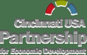 Paycor Receives Cincinnati USA Partnership Annual Growth Award