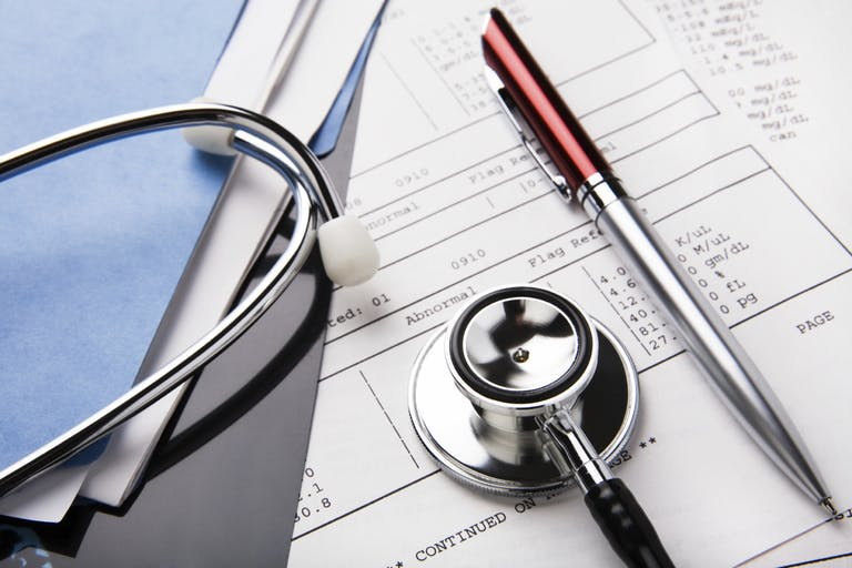 Getting Prepared for Health Care Reform: What You Need to Comply