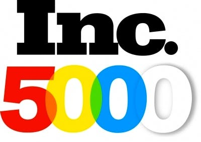 Paycor Named to Inc. 5000 for Seventh Time
