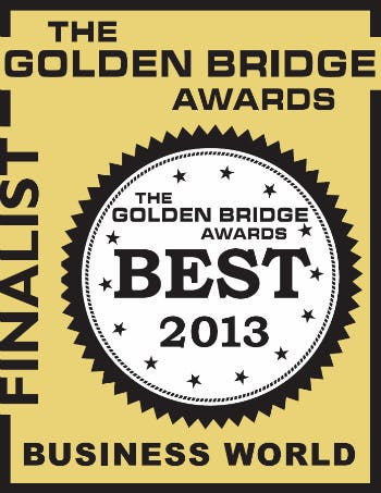 Perform Named a Finalist in Golden Bridge Innovation Awards