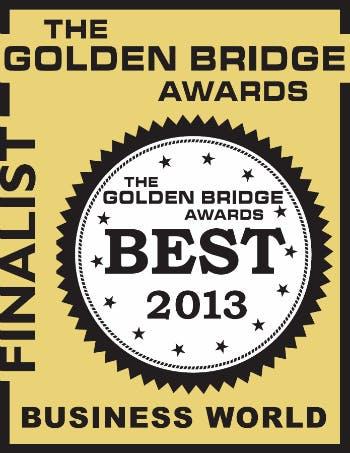 Perform Named a Finalist in Golden Bridge Innovation Awards