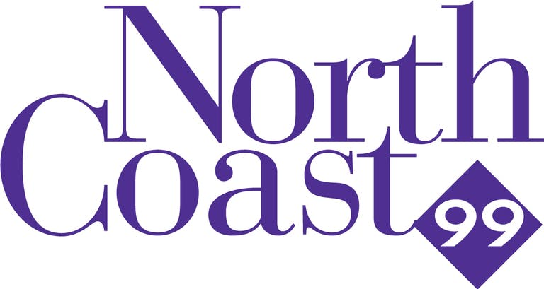 Cleveland Office Named to NorthCoast 99
