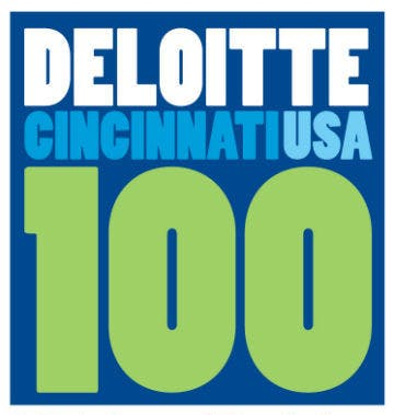 Paycor Named to the Deloitte 100 for a Fourth Time