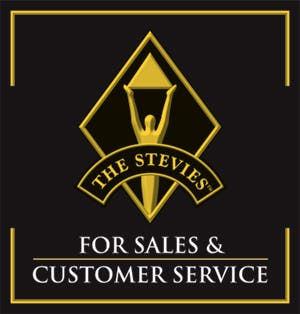 Paycor Wins Stevie® Award for Customer Service
