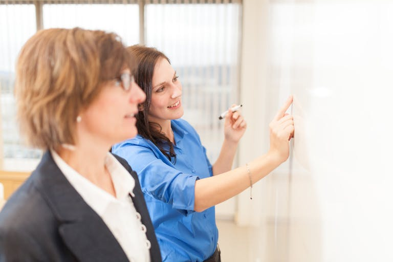 5 Tips for Leading Your Non-Profit through Strategic Planning