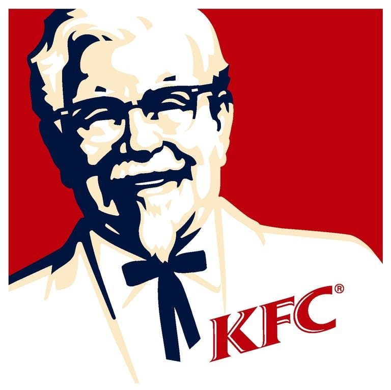 KFC Franchisee Wild about Paycor's Technology