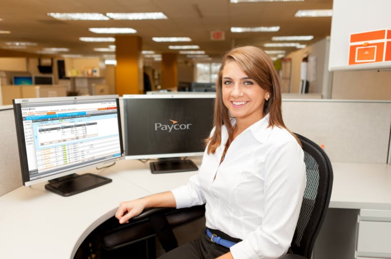 outsource payroll and benefits