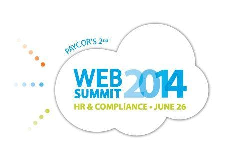 Register for the HR and Compliance Web Summit