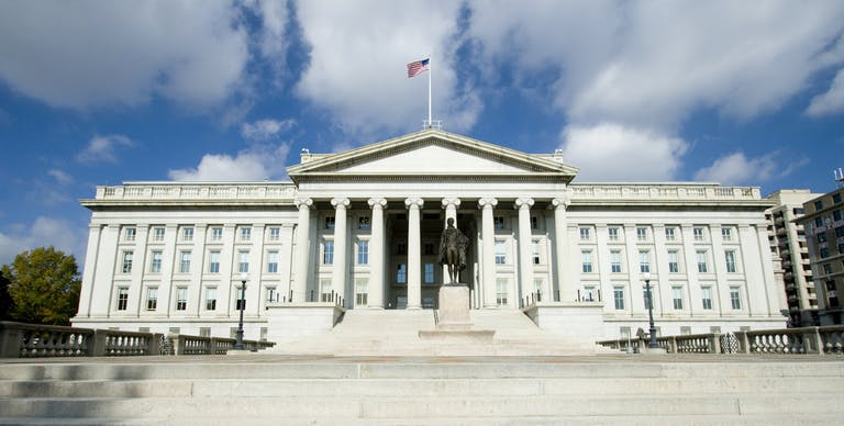 New Guide to Federal Employment Laws Released