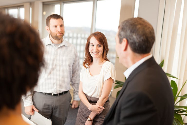3 Tips for Empowering Your Workforce