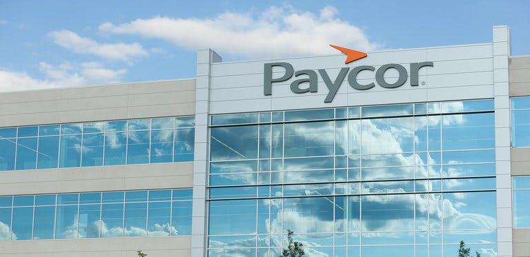 Paycor May Add Nearly 1,100 Ohio Jobs