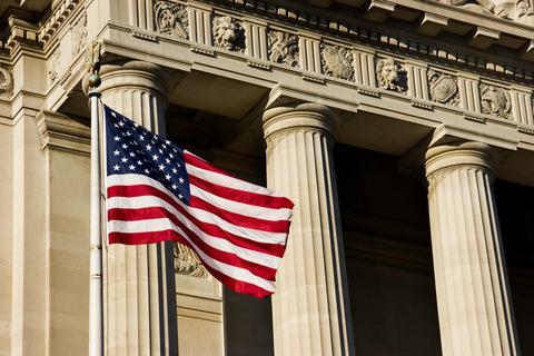ICYMI: IRS Announces ACA Filing Deadline Extensions