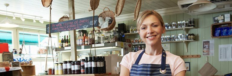 Three Tax Tips for 2016 for Small Businesses