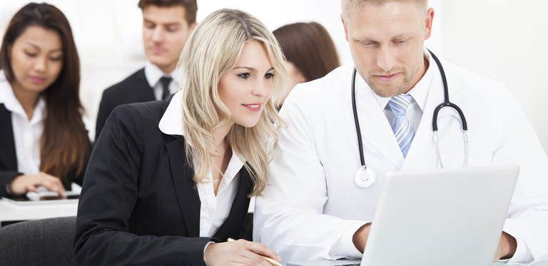 Preparing for the ACA: Are You Ready?