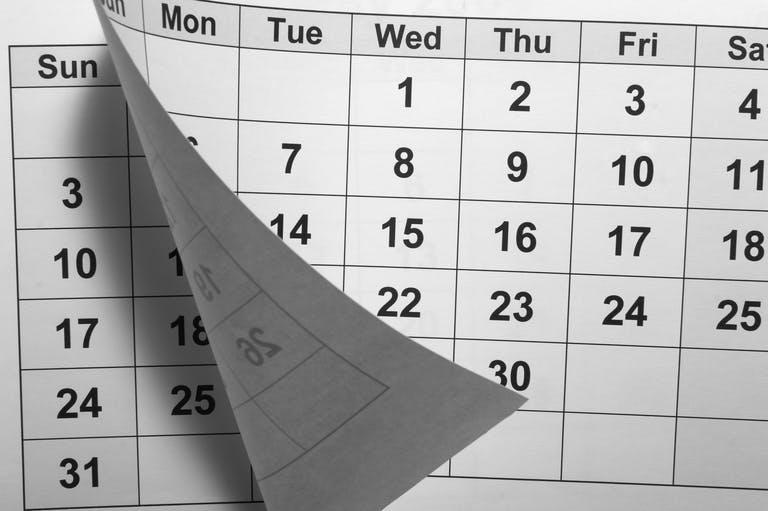 CORrecap: Ten Hits from This Week in HR