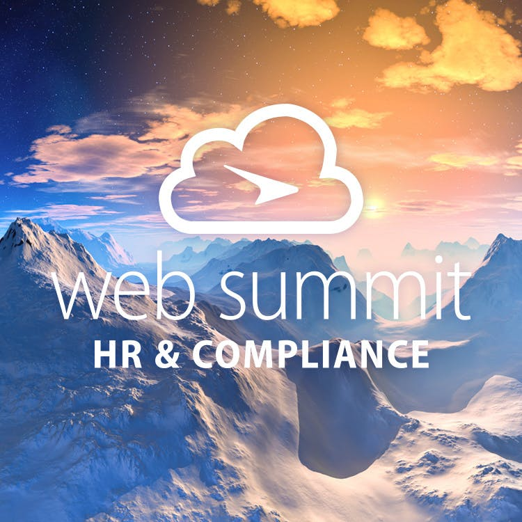 Find a New Perspective at Paycor's Nov. 4 HR & Compliance Web Summit