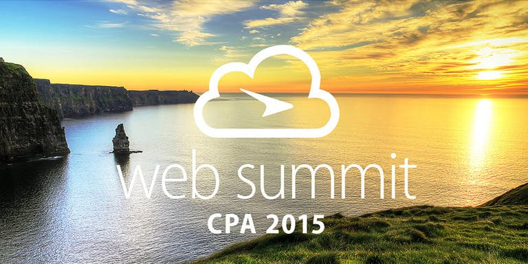 Did You Miss Paycor's CPA Web Summit?