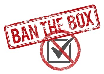 President Obama's Ban the Box Rule Increases Recruiting and Hiring Regulations