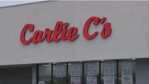 Paycor automates hiring at Carlie C's