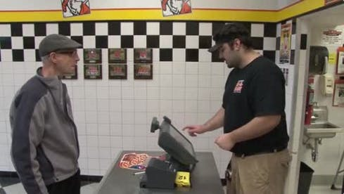 Little Caesars | Paycor Client Testimonial