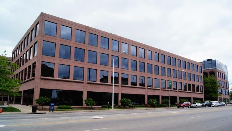 Paycor Adds New Office Space to Accommodate Growth