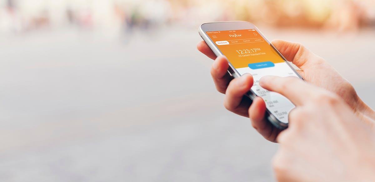 weezywap mobile application download