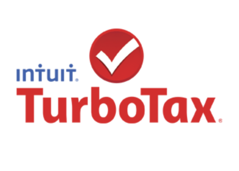 When in H&R Block®, TurboTax®, or TaxACT®, select Capital One Investing Enter your Account number and Document ID to import your tax form Note for IRA/Roth/ESA customers: TurboTax® allows importation of R forms only.