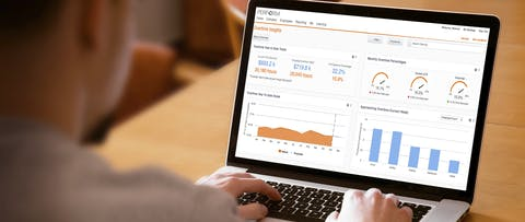Paycor Announces Workforce Insights to Provide HR Leaders with Deep Insights and Real-Time Analysis of Employee Data